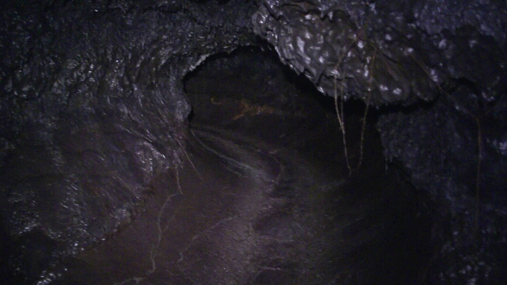 Sortie d couverte des tunnels de lave le 21 oct 2012 12 for Ouvre la fenetre translation