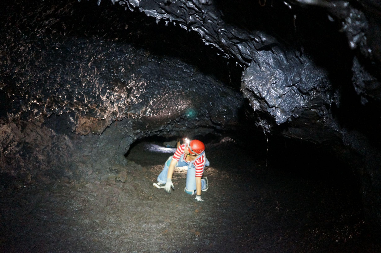 Speleologie tunnelsdelave ile de la reunion 47 tunnels for Ouvre la fenetre translation