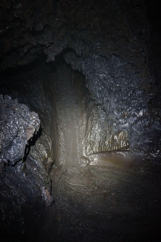 Tunnels de lave reunion 10 tunnels de lave r union for Ouvre la fenetre translation