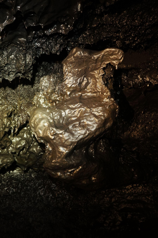 Speleo reunion 974 randovolcan 52 tunnels de lave r union for Ouvre la fenetre translation
